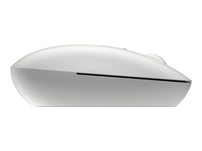 HP ENVY Rechargeable 700 Muis laser draadloos USB