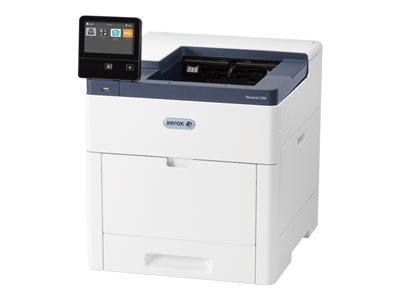 K/VersaLink C500 A4 43ppm Duplex Printer