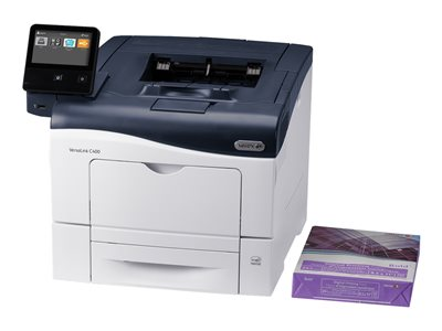 K/Versalink C400 Color Printer Letter/Le