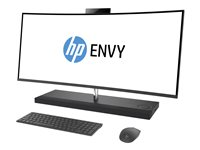 HP ENVY Curved 34-b024nb