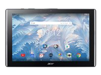 Acer ICONIA ONE 10 B3-A40FHD-K88P - NT.LE0EE.004