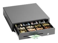 CB-2002 LC FN cash drawer new