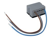 ONE Smart Control SH-P/Wi