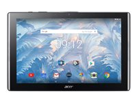 Acer ICONIA ONE 10 B3-A40-K1VK - NT.LDUEE.006