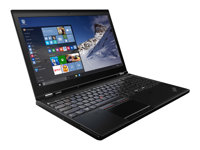 Lenovo ThinkPad P51 20HH - 20HH0014MB