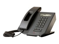 Polycom CX300 R2 Desktop Phone