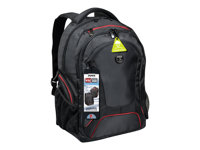 PORT Back Pack and Messenger Line COURCHEVEL - 160511
