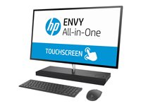 HP ENVY 27-b112nb