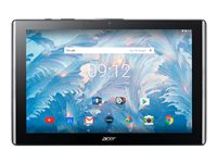 Acer ICONIA ONE 10 B3-A40FHD-K2CP - NT.LDZEE.005
