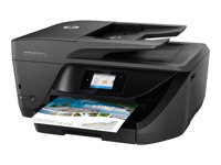 Officejet Pro 6970 2+1 Bundle