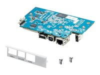 Dell Project over Network Upgrade Kit - 725-10380