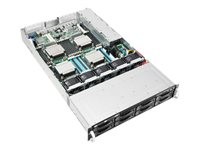 ASUS RS926-E7/RS8