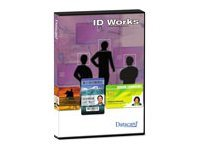 ID Works Standard Edition (version 6.5 )
