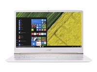 Acer Swift 5 SF514-51-591G