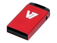 V7 VU216GCR-RED-2E
