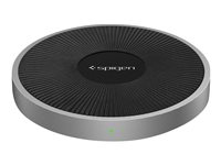 Spigen F306W Wireless Charger 9W