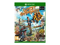 Sunset Overdrive X1NL PAL BRay Repl