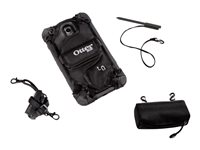 OtterBox Utility Series Latch II