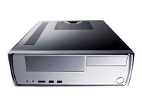 Antec New Solution Minuet 350 -EC