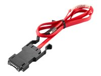 ThinkStation Front 1394 Cable