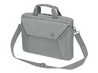 DICOTA Slim Case EDGE draagtas voor notebook