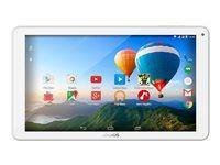 "Archos 101 Xenon Lite - tablet - Android 4.4 (KitKat) - 16 GB - 10.1"" - 3G"