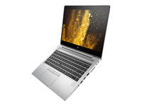 "HP EliteBook 840 G5 - 14"" - Core i5 8250U - 8 GB RAM - 256 GB SSD - België AZERTY"
