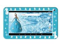 "eSTAR Themed Frozen - tablet - Android 7.1 (Nougat) - 8 GB - 7"""