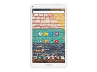 "Archos 70C Neon - tablet - Android 6.0 (Marshmallow) - 8 GB - 7"" - 3G"