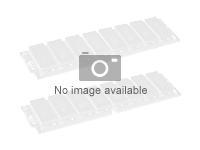 Mushkin PerfectMatch - geheugen - 4 GB : 2 x 2 GB - SO DIMM 200-pins - DDR2